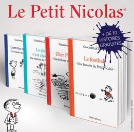 Blog du Petit Nicolas