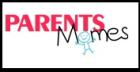 Blog de PARENTS