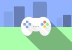 Écolos, beaux, rigolos... 10 jeux vidéo bienveillants pour petits et grands