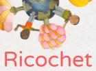 Programme d'activités chez Ricochet