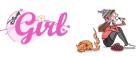 Programme d'activités de Disney Girl