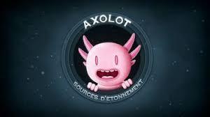 Axolot