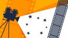 Cinéma & Vidéos