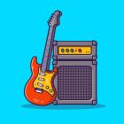 Rock et variétés internationales