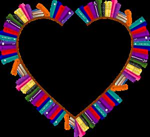 Coups de coeur des bibliothécaires
