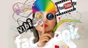 Blogs, Podcasts, Webmags et chaînes Youtube