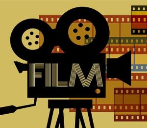 Le Cinéma sous toutes ses formes