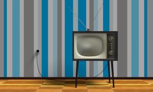 Emissions, séries et Vidéos