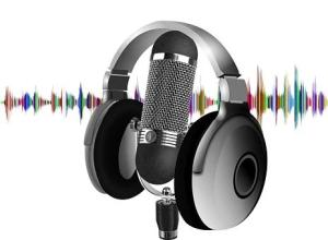 Podcasts Généralistes