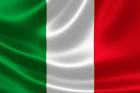 Janvier 2020 : l'Italie à l'honneur
