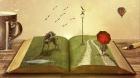 Récits, littérature, contes, podcasts...
