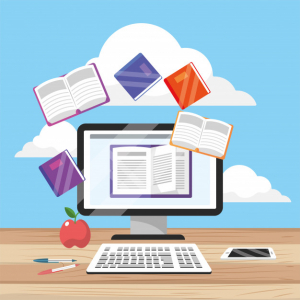 Comment télécharger un livre numérique ?
