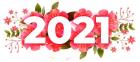 - Friandises de Janvier 2021