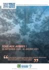 Des rencontres, des ateliers à Saint-Martin de Crau