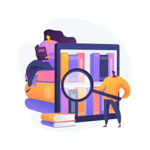 Comment réserver en ligne ?