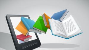- Comment télécharger un livre numérique ?