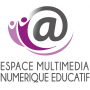 Espace multimédia