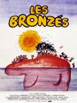 Bronzés (Les)