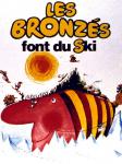 Bronzés font du ski (Les)