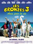Bronzés 3 (Les)