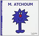 M. Atchoum
