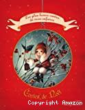 Contes de Noël