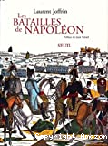Batailles de Napoléon (Les)