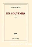 Souvenirs (Les)