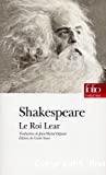 Roi Lear (Le)