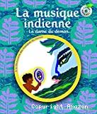 Musique indienne (La)
