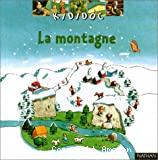 Montagne (La)