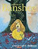 Colère de Banshee (La)