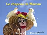 Chapeau de maman (Le)