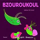 Bzouroukoul