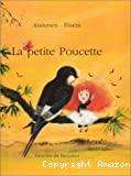 Petite Poucette (La)
