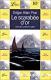 Scarabée d'or (Le)