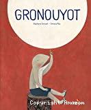 Gronouyot