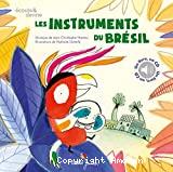 Instruments du Brésil (Les)