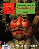 Tableaux rigolos d'Arcimboldo (Les)