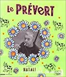 Prévert (Le)