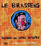 Brassens (Le)