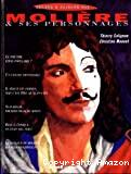 Molière & ses personnages