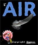 Air (L')