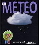 Météo (La)