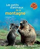 Petits d'animaux de la montagne (Les)
