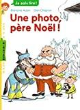 Une photo, Père Noël !