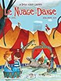Nuage-danse (Le)