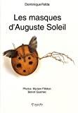Masques d'Auguste Soleil (Les)