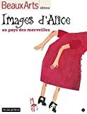 Images d' Alice