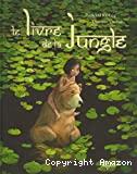 Livre de la jungle (Le)
